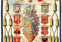 Heraldyka Królestwa Polski i Rzplitej ON