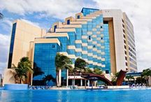 Top 10 Hotels in Havana / These are the top 10 hotels but not by stars. These hotels suit a particular purpose for travelers to Havana and by reading each one you will learn why they rank within the Top 10.