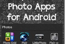 free photo apps