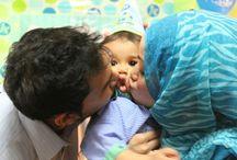 ♥ Halal Love ♥ / http://www.dawntravels.com/hajj.htm