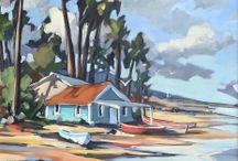 quadri mare