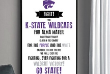 EMAW <3