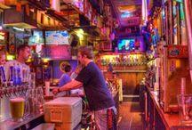 Park Bar