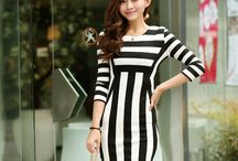 Vestidos Fashion / Vestidos Importados con los mejores materiales y siemprea la moda