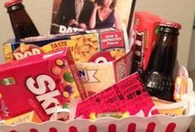 Date night box ideas