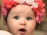 Cutest Baby contest / by Judy Rogers