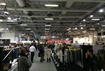 Premium Berlin / ...immer wieder auf der Suche nach den neusten Trends