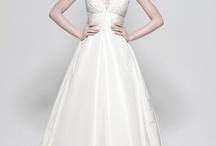 Wedding Inspirations-Rachel & Nell / by Jan Heinen