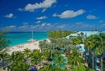 Hotels - Cayman Islands / Hotels in the Cayman Islands