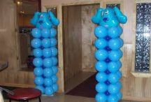 globos desconocidos para buscar