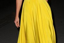 I want that dress