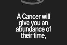 cancer quotes
