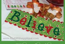 Gifts for Quilters / Novelty gifts for all of your quilting friends