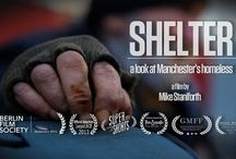 Video / Documentary