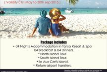 WOW Mauritius / WOW Mauritius at an unbeatable price!!