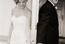 weddings // photography
