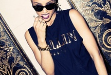 _COOLKIDS