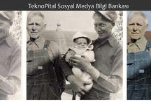 TeknoPital Bilgi Bankası