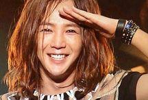 JKS / Jang Keun Suk actor