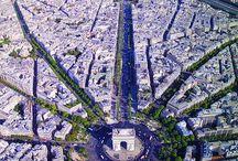 PARIS toujour