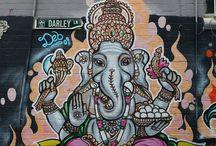 Hindu  / by Sarah Loggie