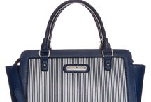 Torby, torebki, plecaki