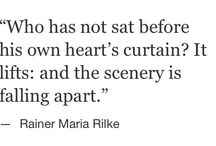 plum poems & wow words / my bestest...