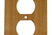 CNC Woodworking