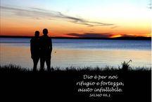 #SPOSI DA DIO / Idee, consigli e spunti per vivere nella quotidianità la grazia del sacramento del Matrimonio