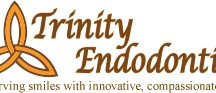 trinityendogroup.com