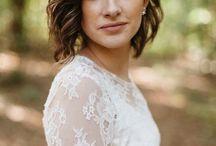 Braut-Dress