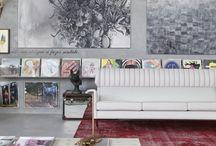 viewOnRetail & home furnishing / by viewOnRetail