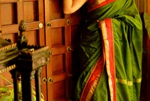 Sarees cotton