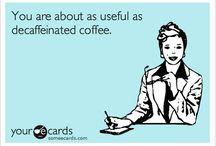 coffee <3