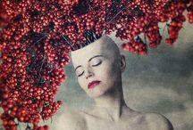 My artwork/Photo manipulation