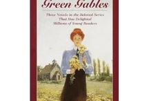 Books Worth Reading / by Adele Smith