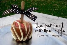 Recipes--Desserts / donut recipes -- trifle recipes -- pastry recipes -- pudding recipes