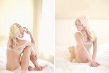 Soft boudoir