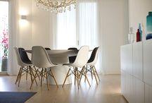 Interior Decor Details / Details - interior design by Architect Your Home Portugal