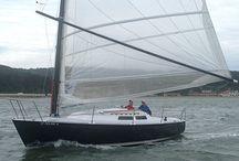 Sail my goal / Sail&sea