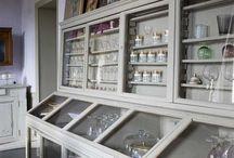 Shops...to make!!