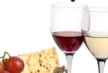 Vineyards to visit / Vineyards, growing wine, wine accessories, wine tasting, wine barrels, grapes, cheese, vacations, wine tour, vineyard hopping