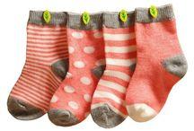 Weihnachtsgeschenke fürs Baby und Kinder