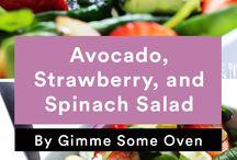 Recipes_Salads