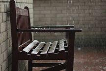 Love you rain