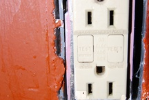 Home repairs and tips / by Sherry Cole-Sterling