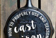 Useful Tips & Tricks