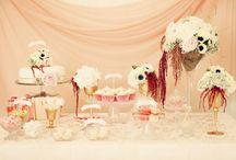Bridal Shower | Chá de Cozinha