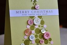 Card making / by Sherry Roberts