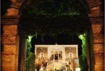 Noble Castle - Puglia